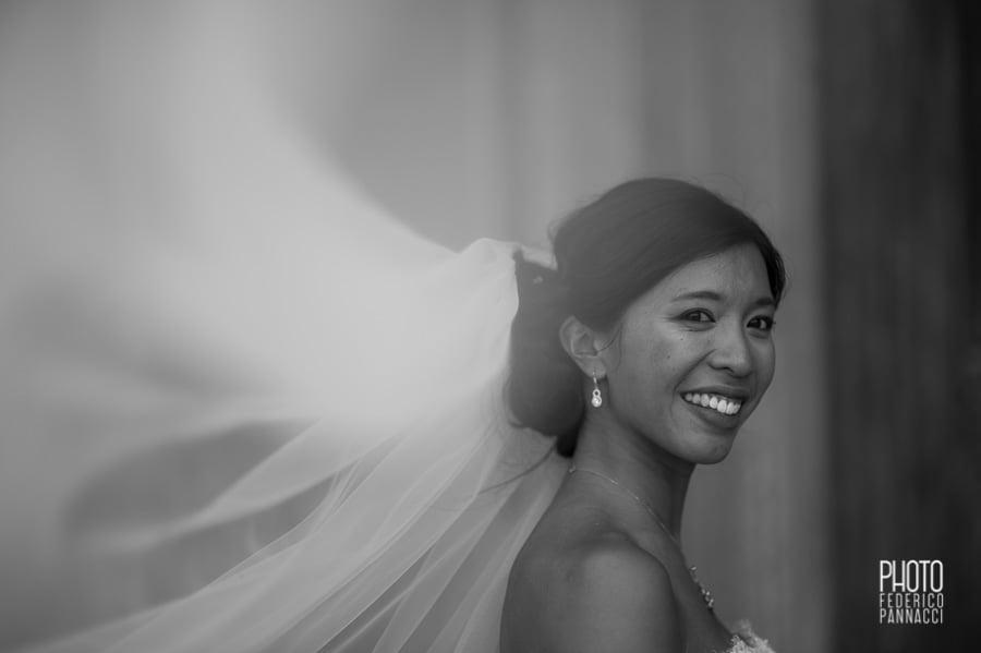 wedding rignana-106