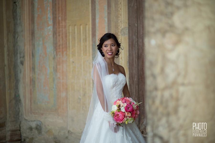 wedding rignana-109