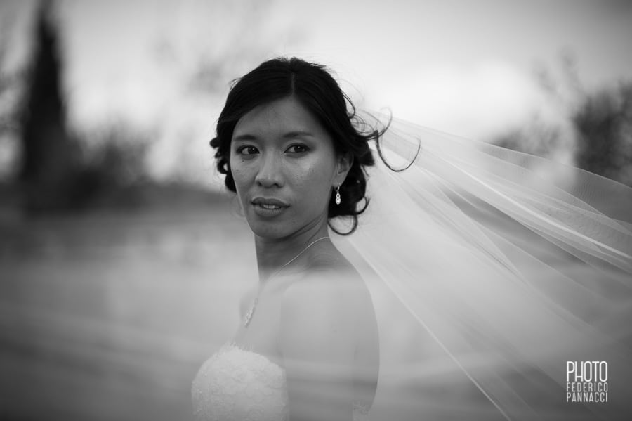 wedding rignana-110