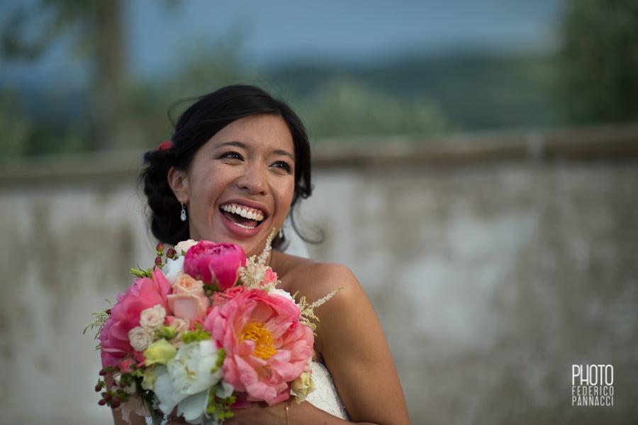 wedding rignana-112