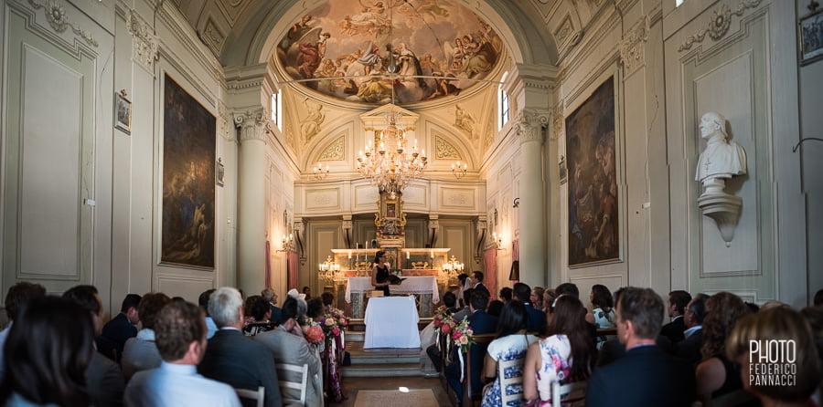 wedding rignana-39