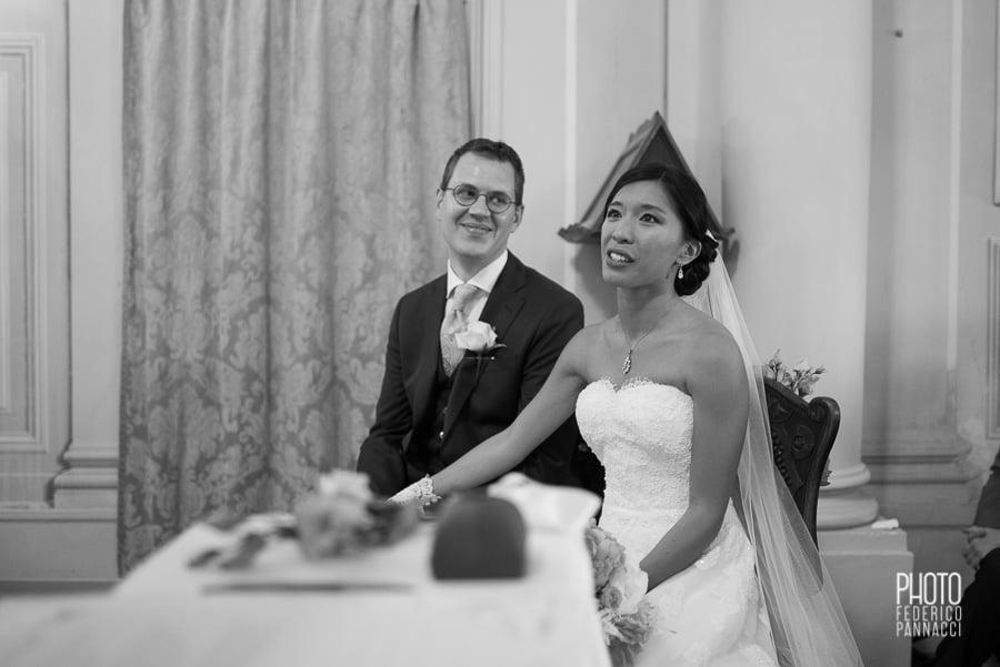 wedding rignana-40