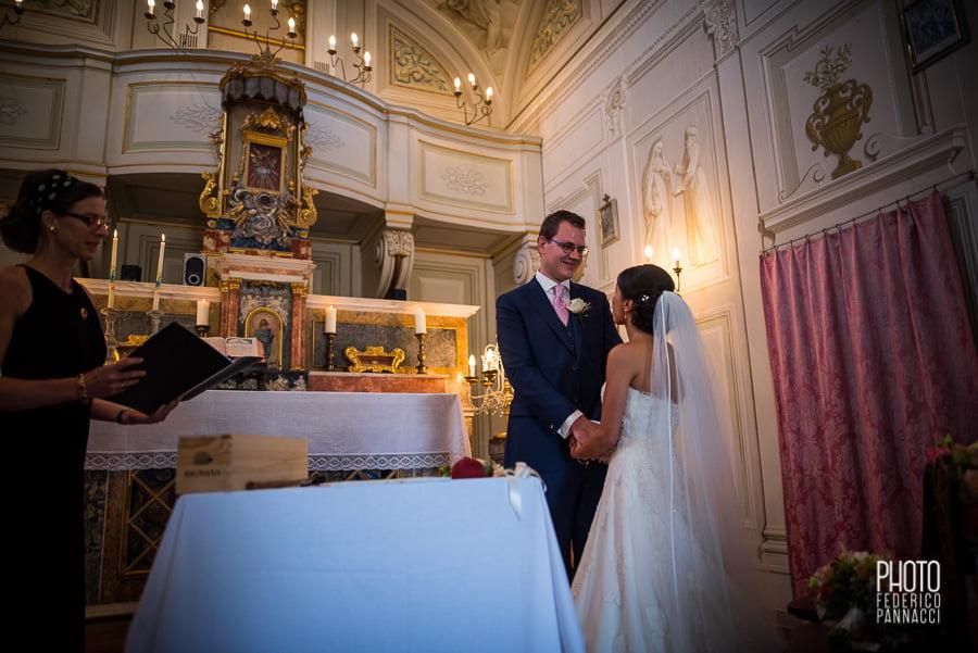 wedding rignana-45