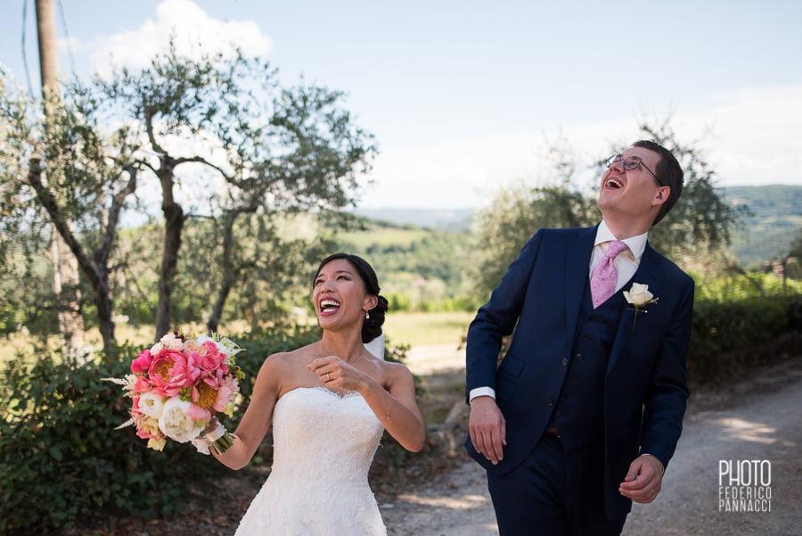 wedding rignana-61