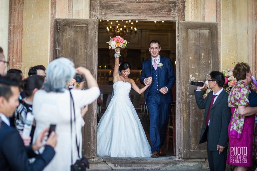 wedding rignana-63
