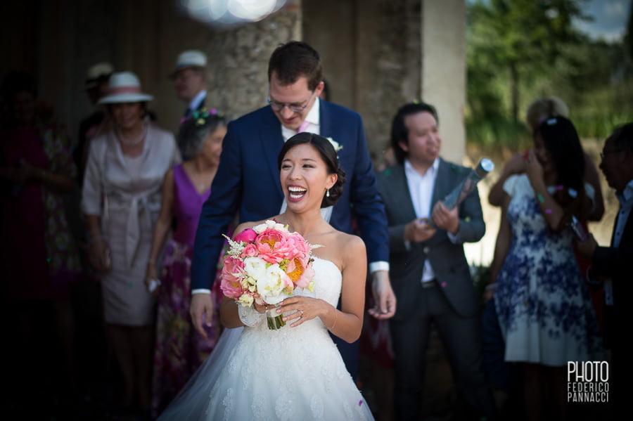 wedding rignana-65