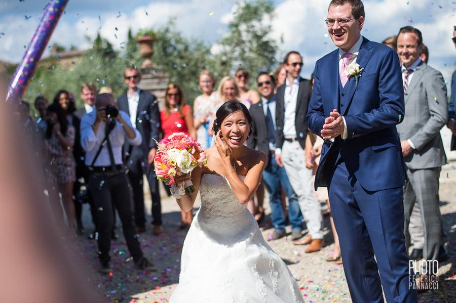 wedding rignana-66