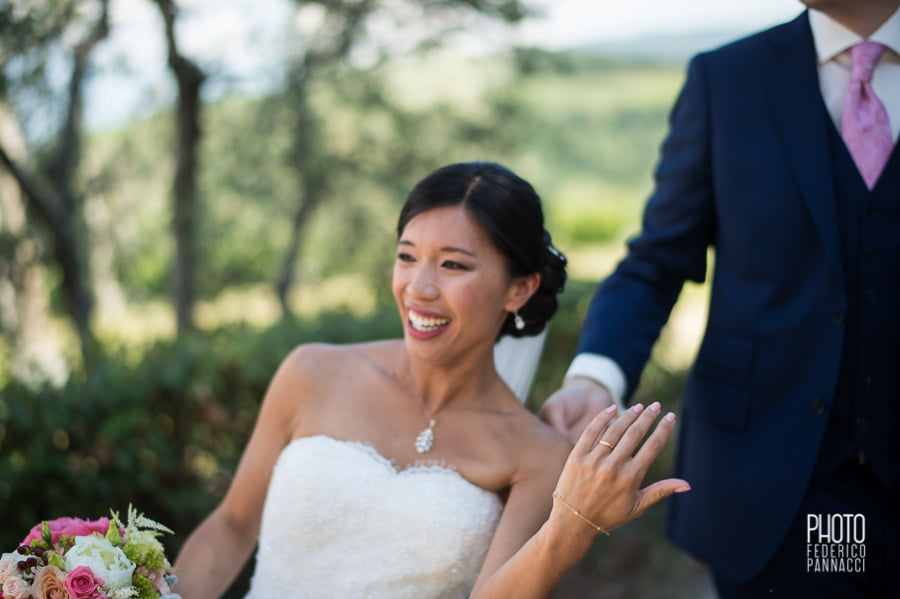 wedding rignana-67