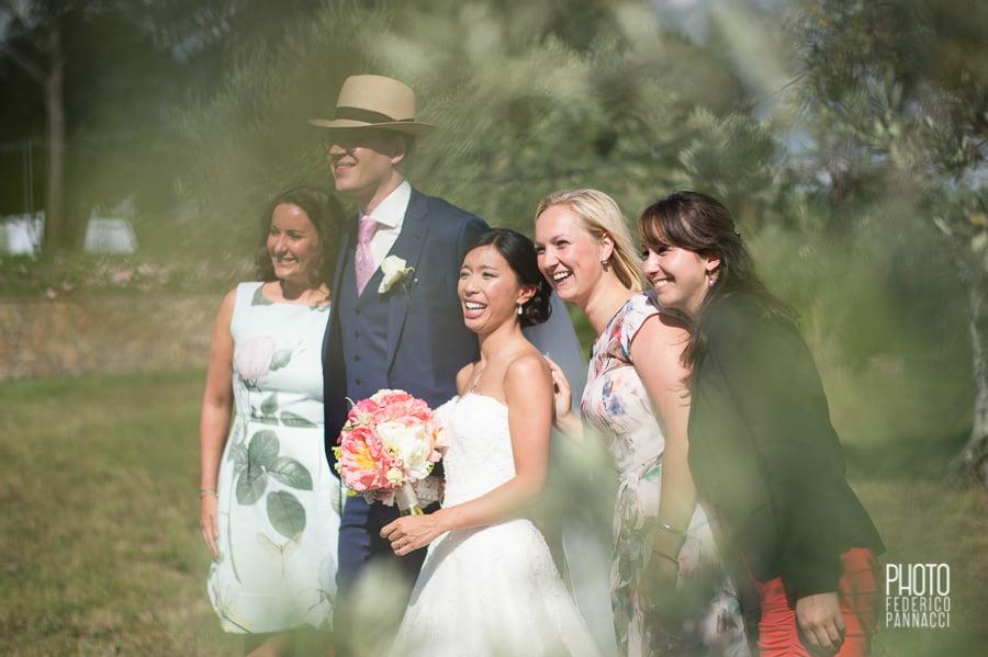 wedding rignana-69