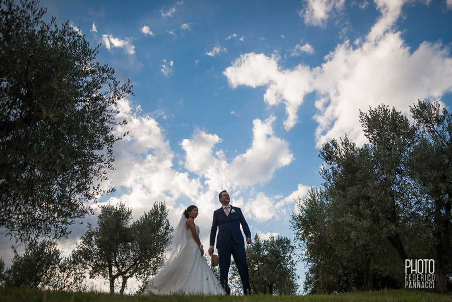 wedding rignana-86