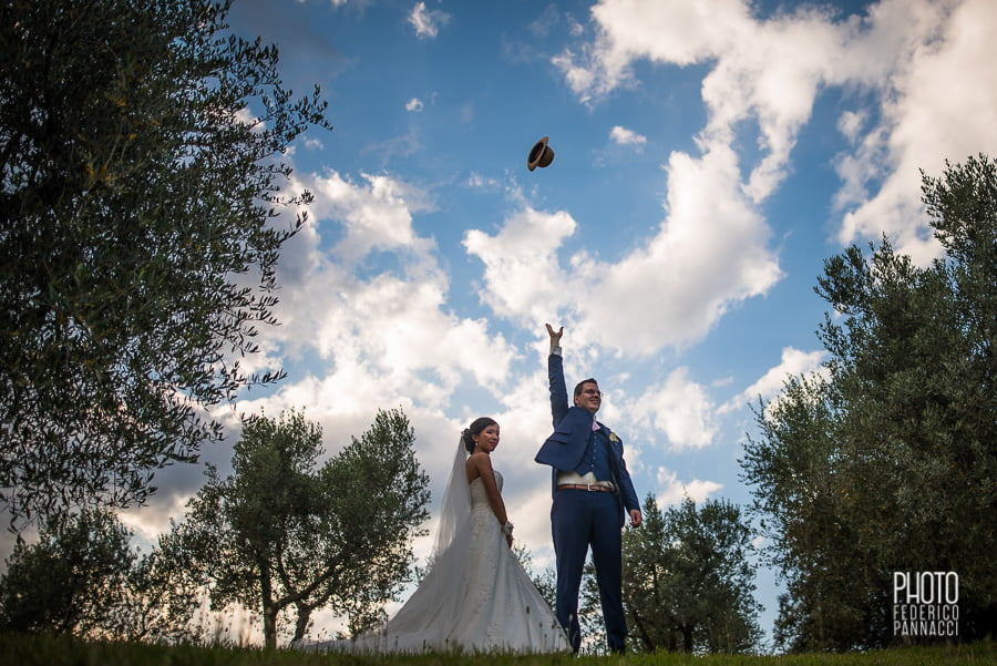 wedding rignana-87