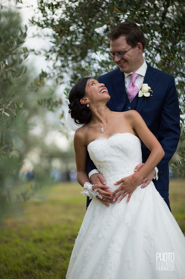 wedding rignana-90