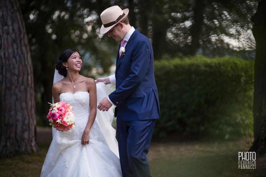 wedding rignana-96