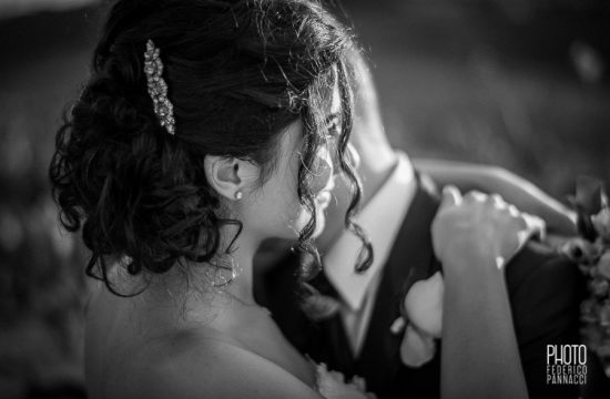 Giulia & Francesco Wedding in Tuscany 47