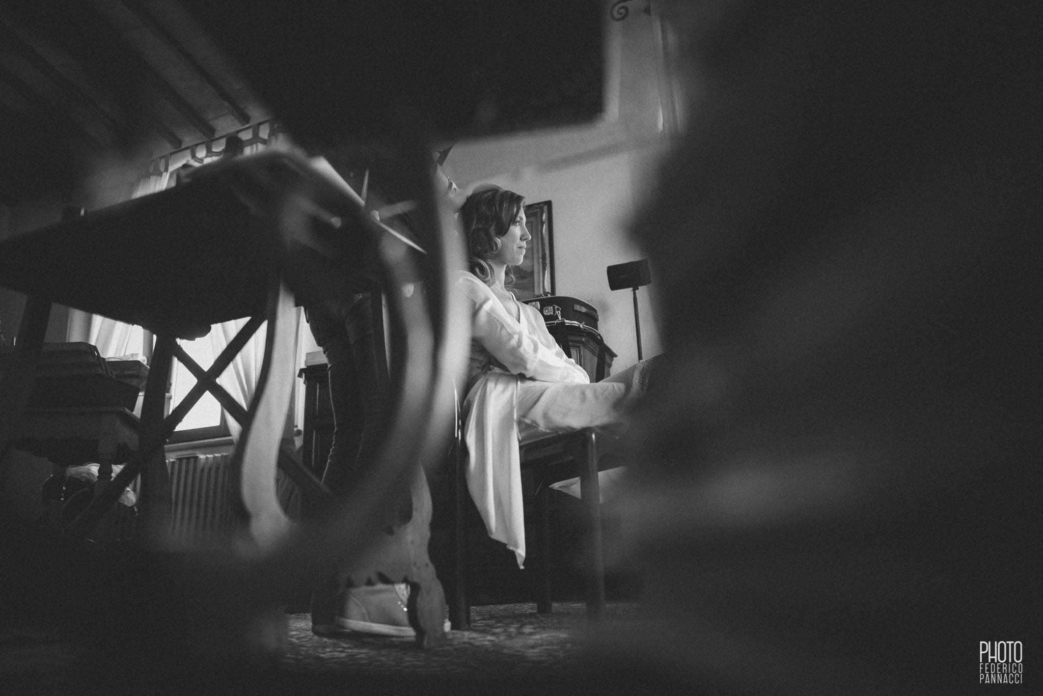 fotografo matrimonio siena-15