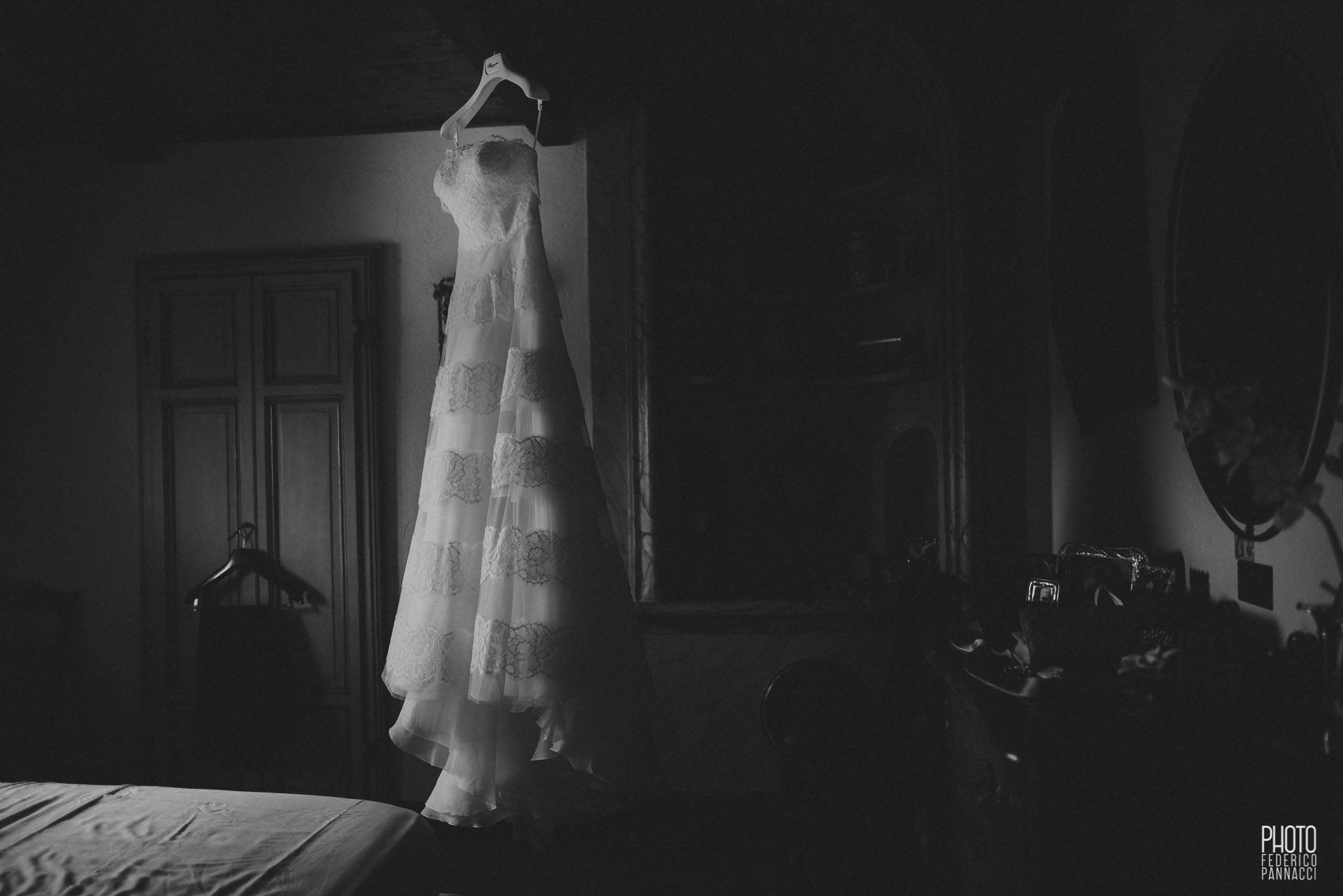 fotografo matrimonio siena-19