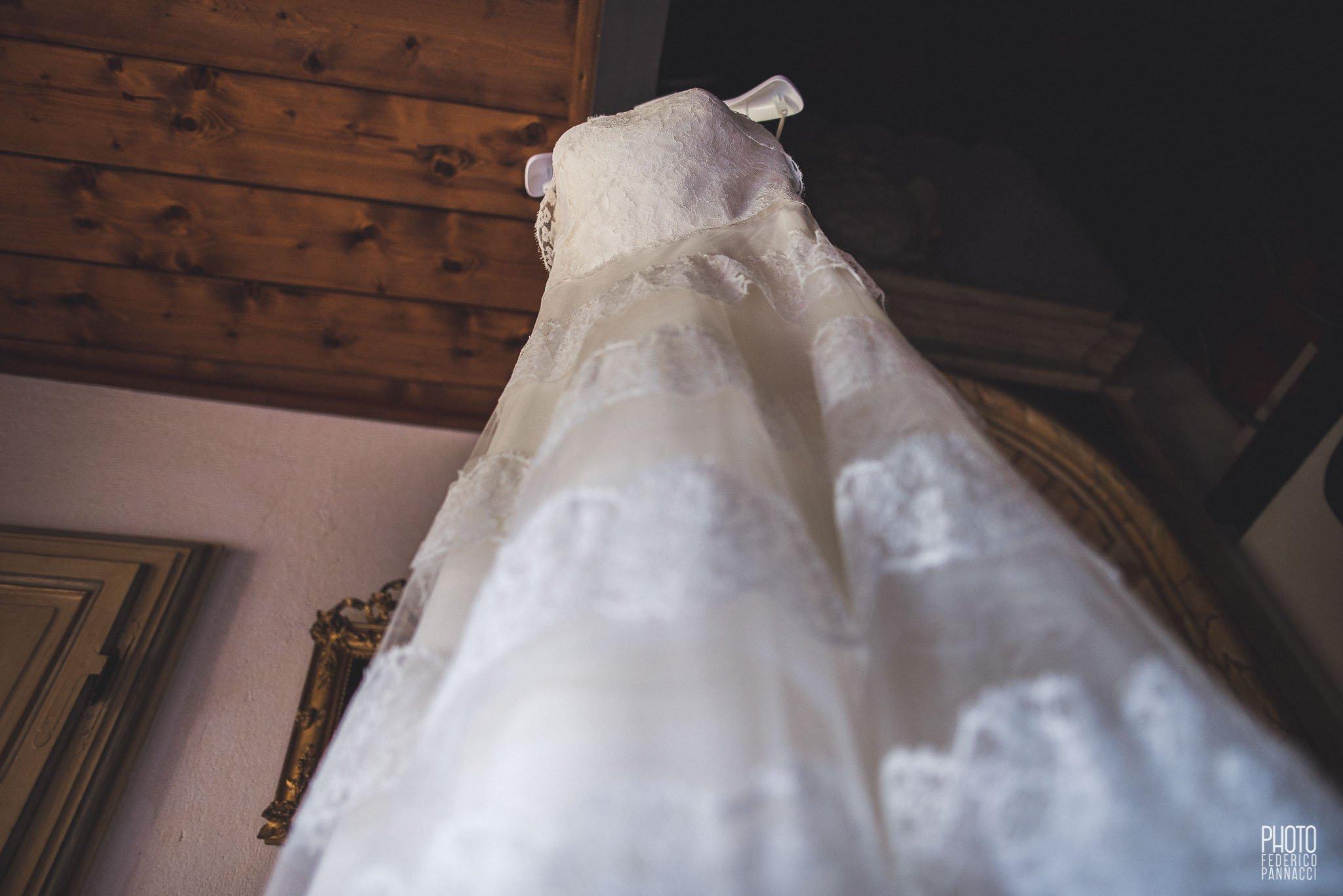 fotografo matrimonio siena-20
