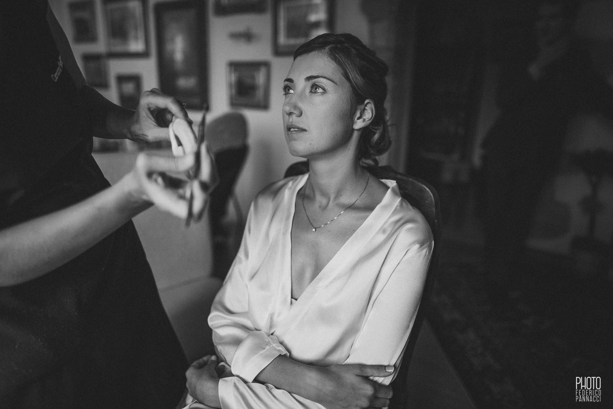 fotografo matrimonio siena-25