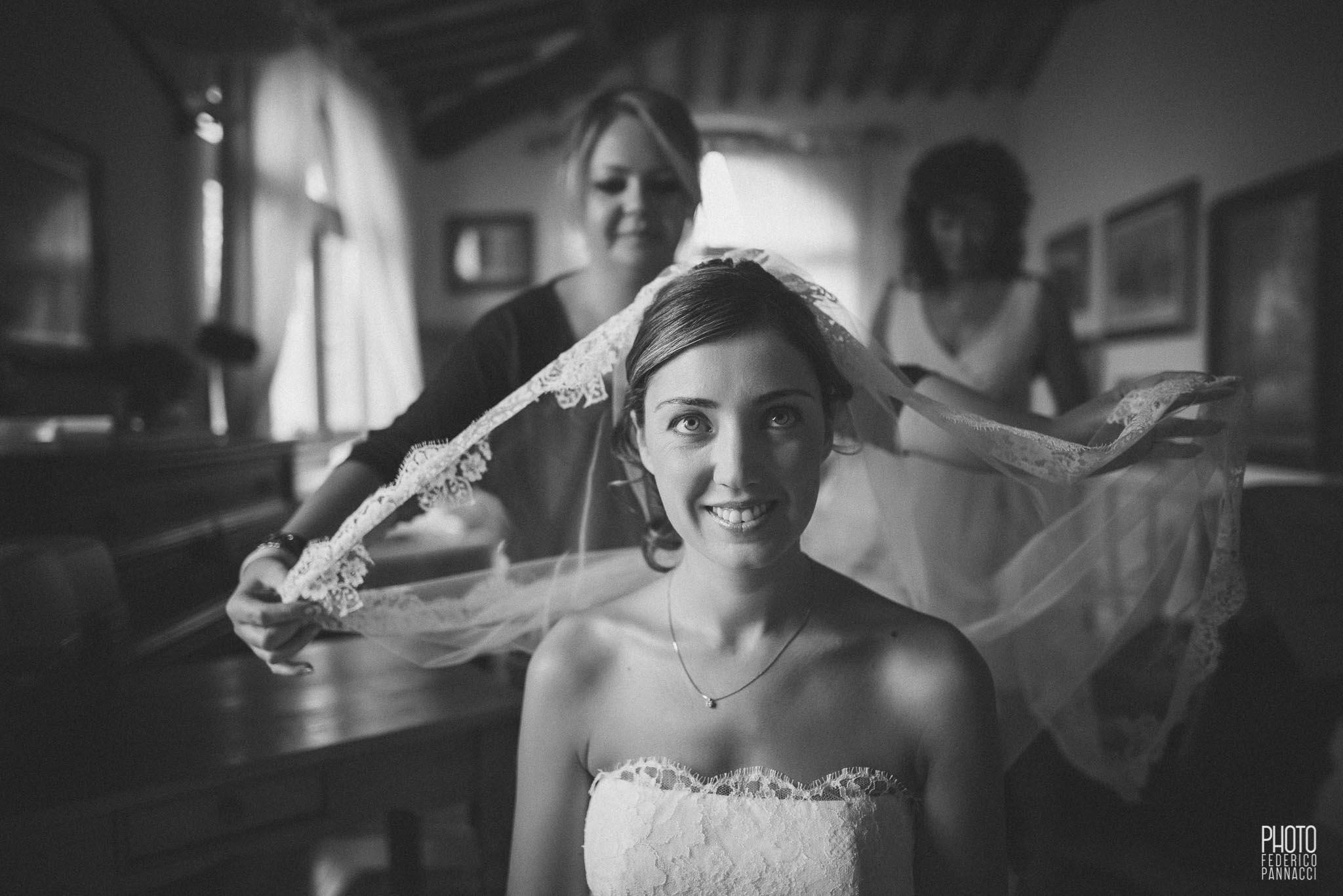 fotografo matrimonio siena-32
