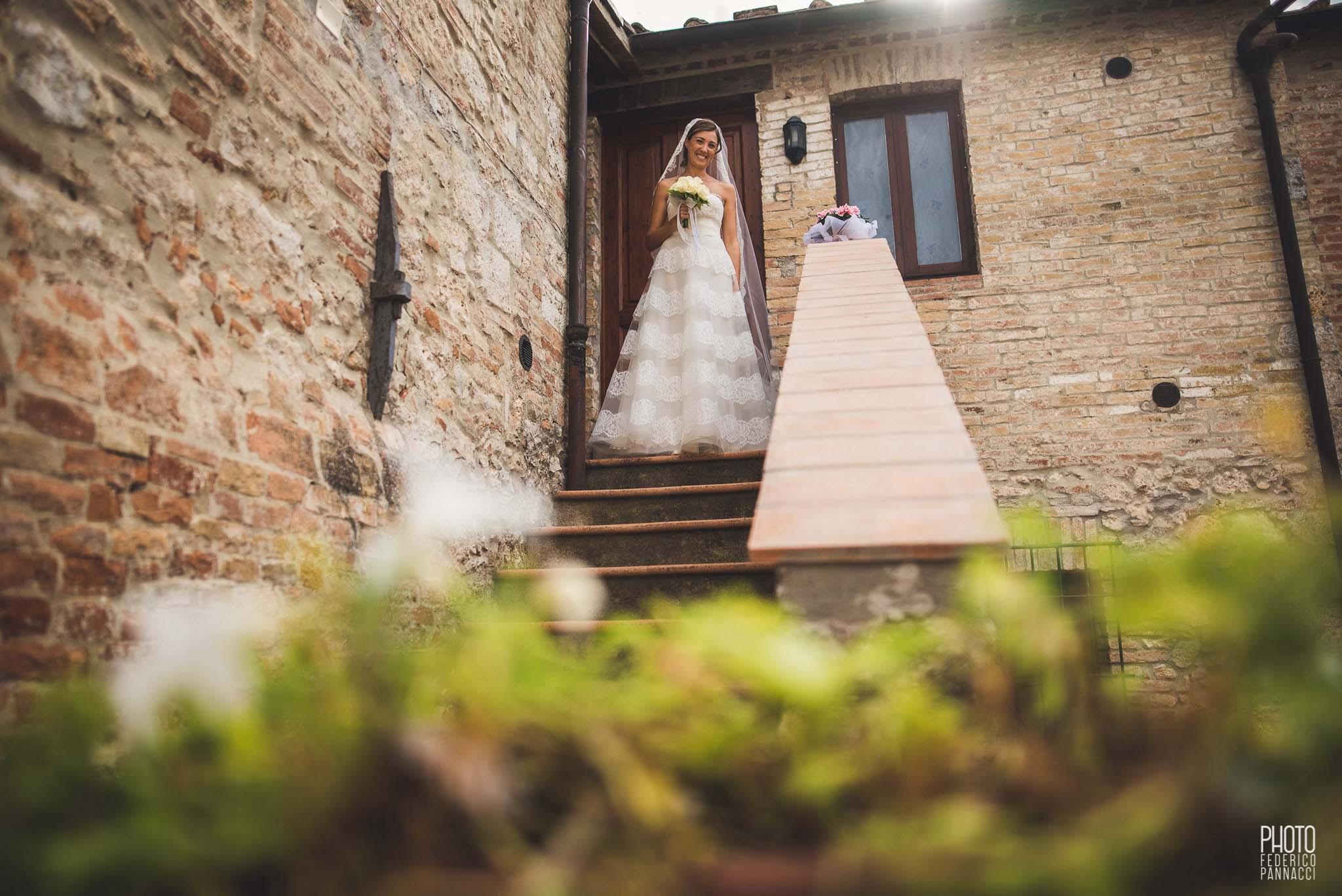 fotografo matrimonio siena-33