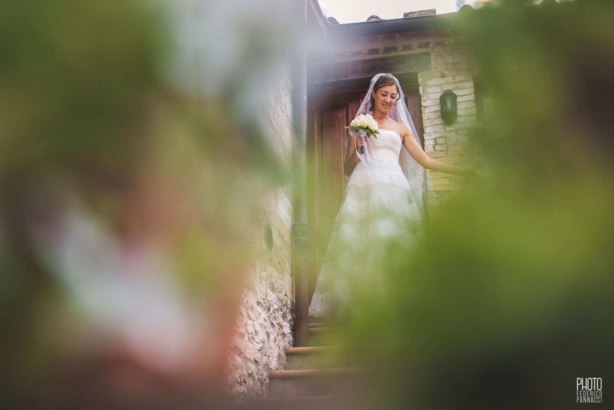 fotografo matrimonio siena-34