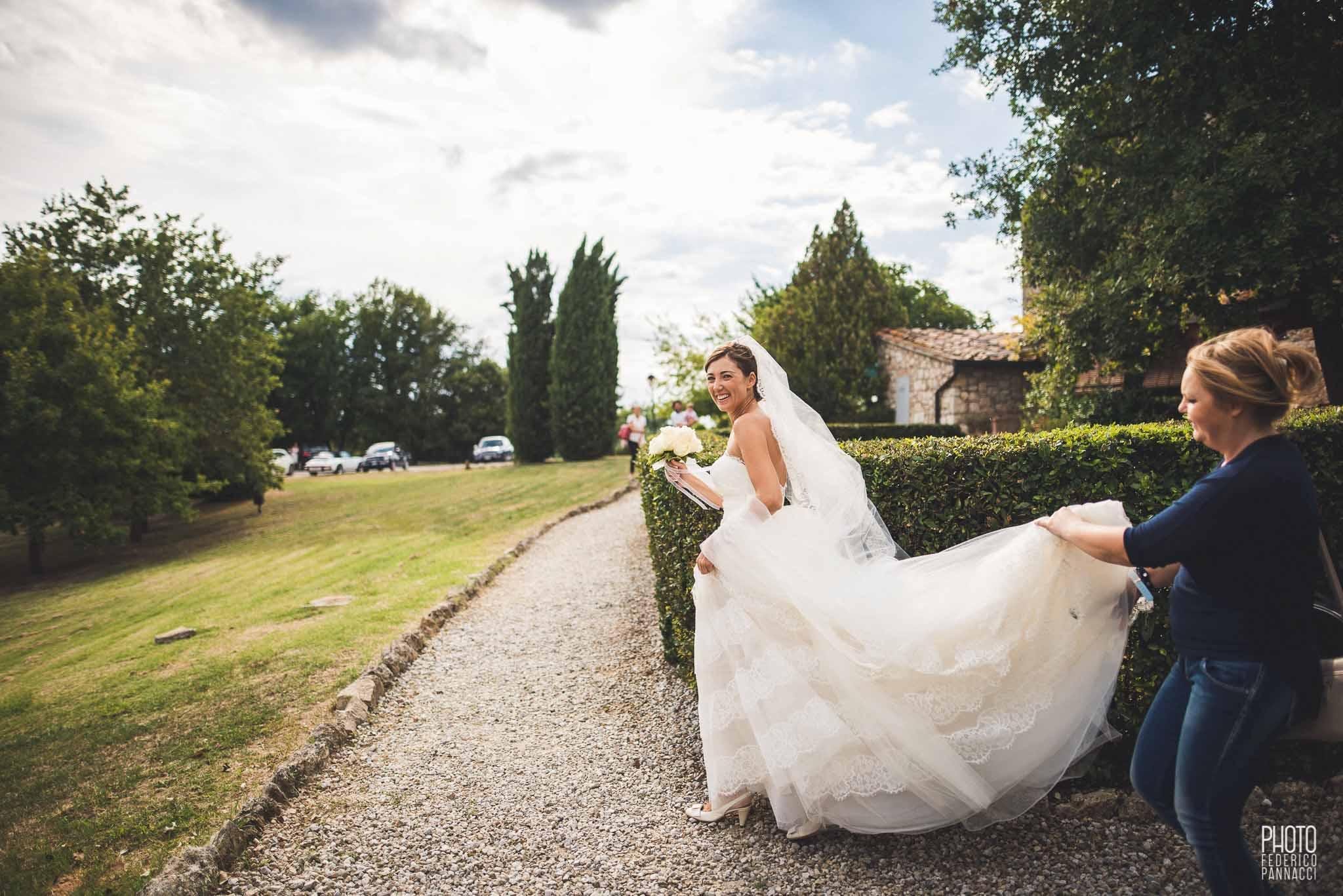 fotografo matrimonio siena-35