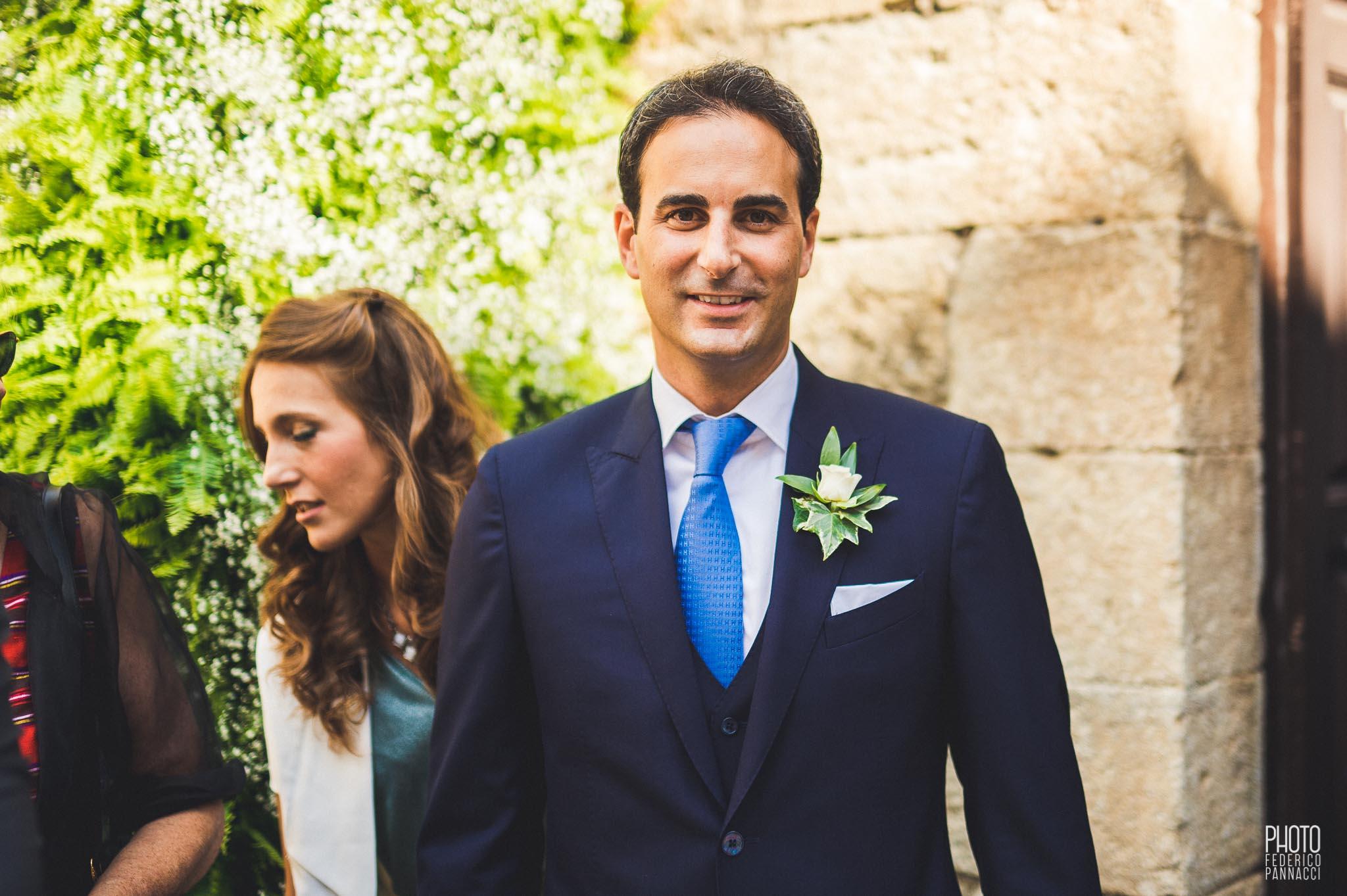 fotografo matrimonio siena-36