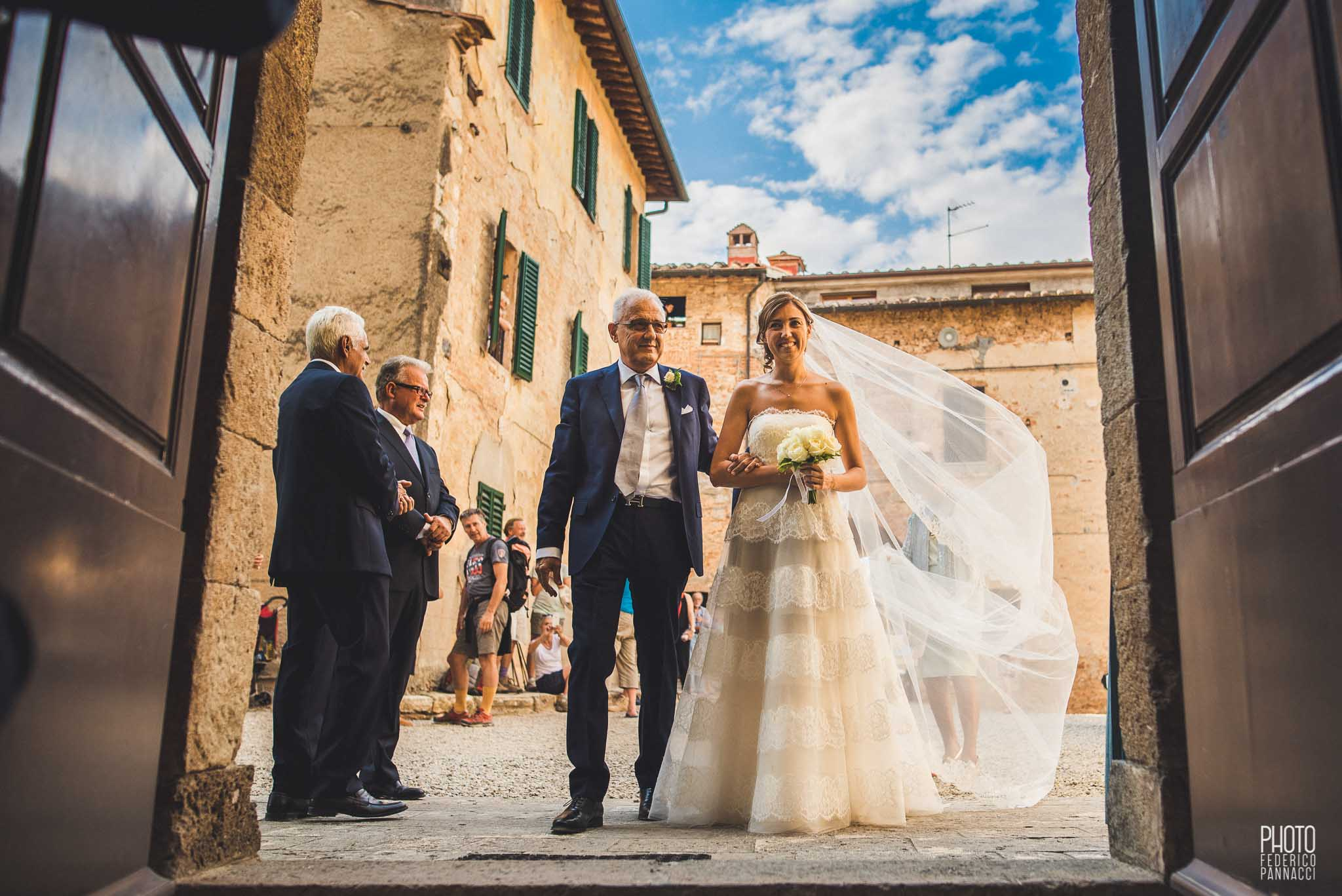 fotografo matrimonio siena-41