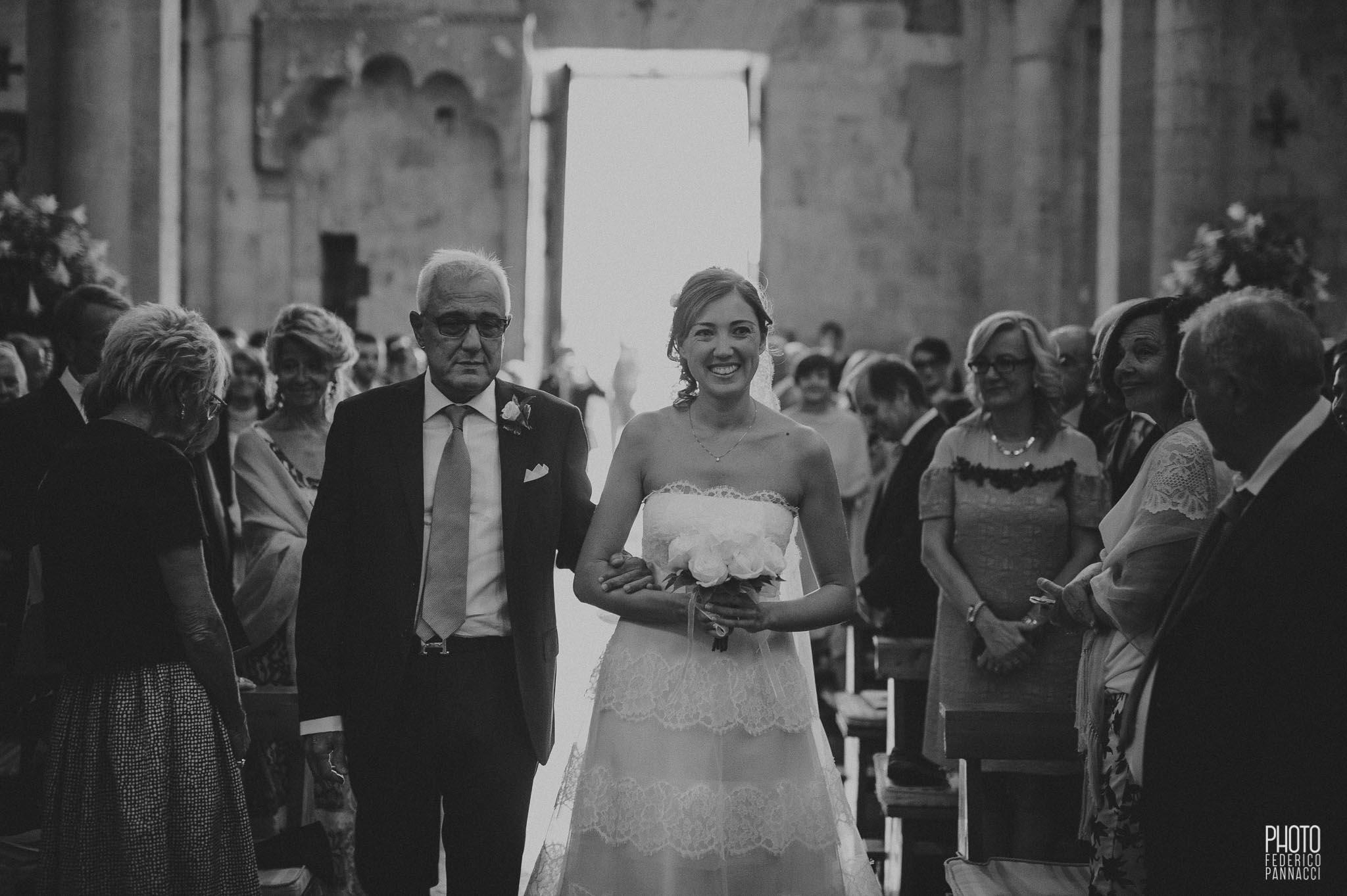 fotografo matrimonio siena-42