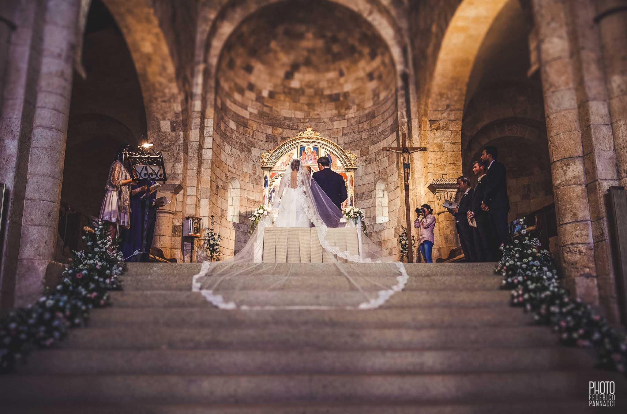 fotografo matrimonio siena-49