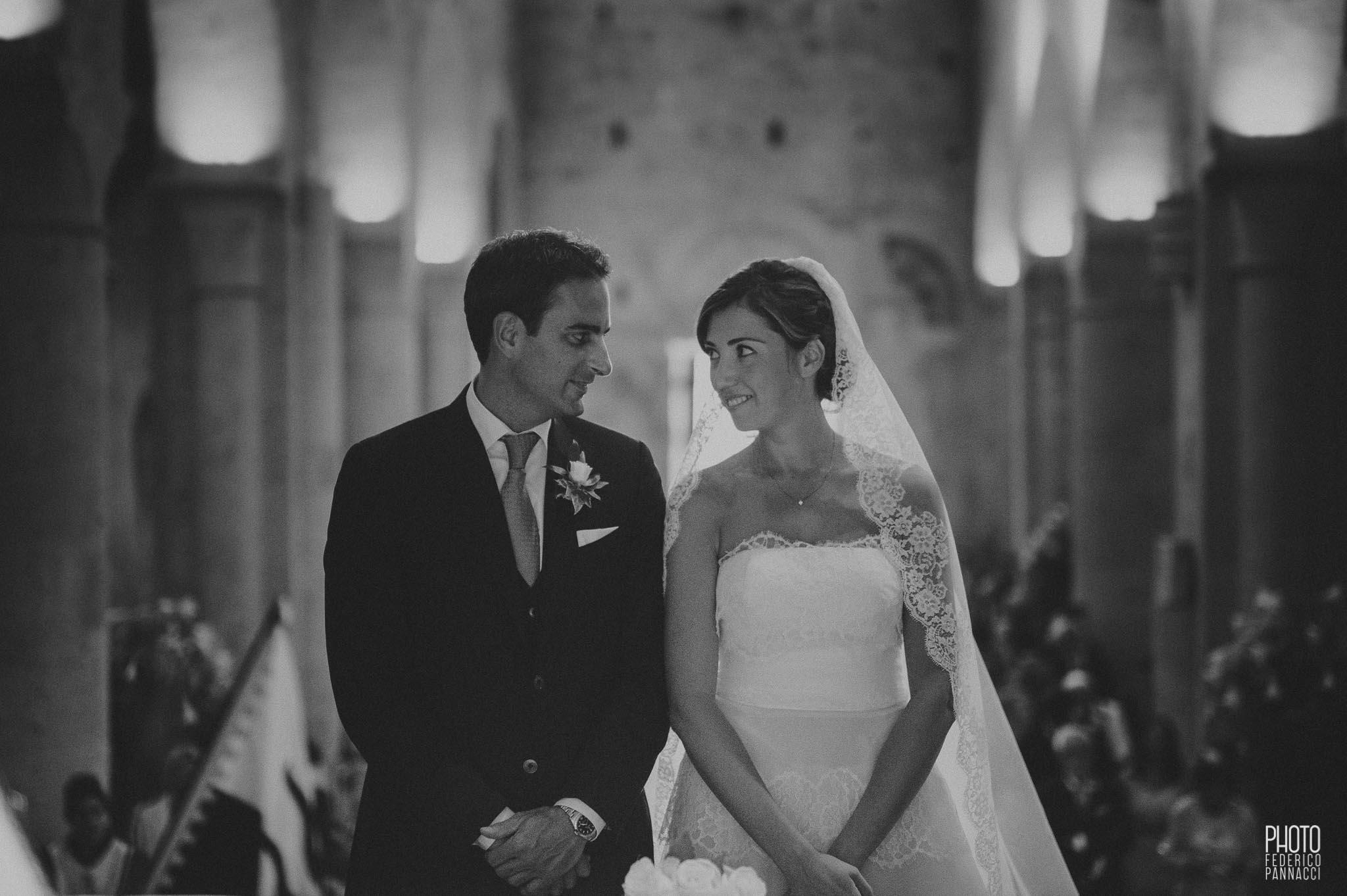 fotografo matrimonio siena-51