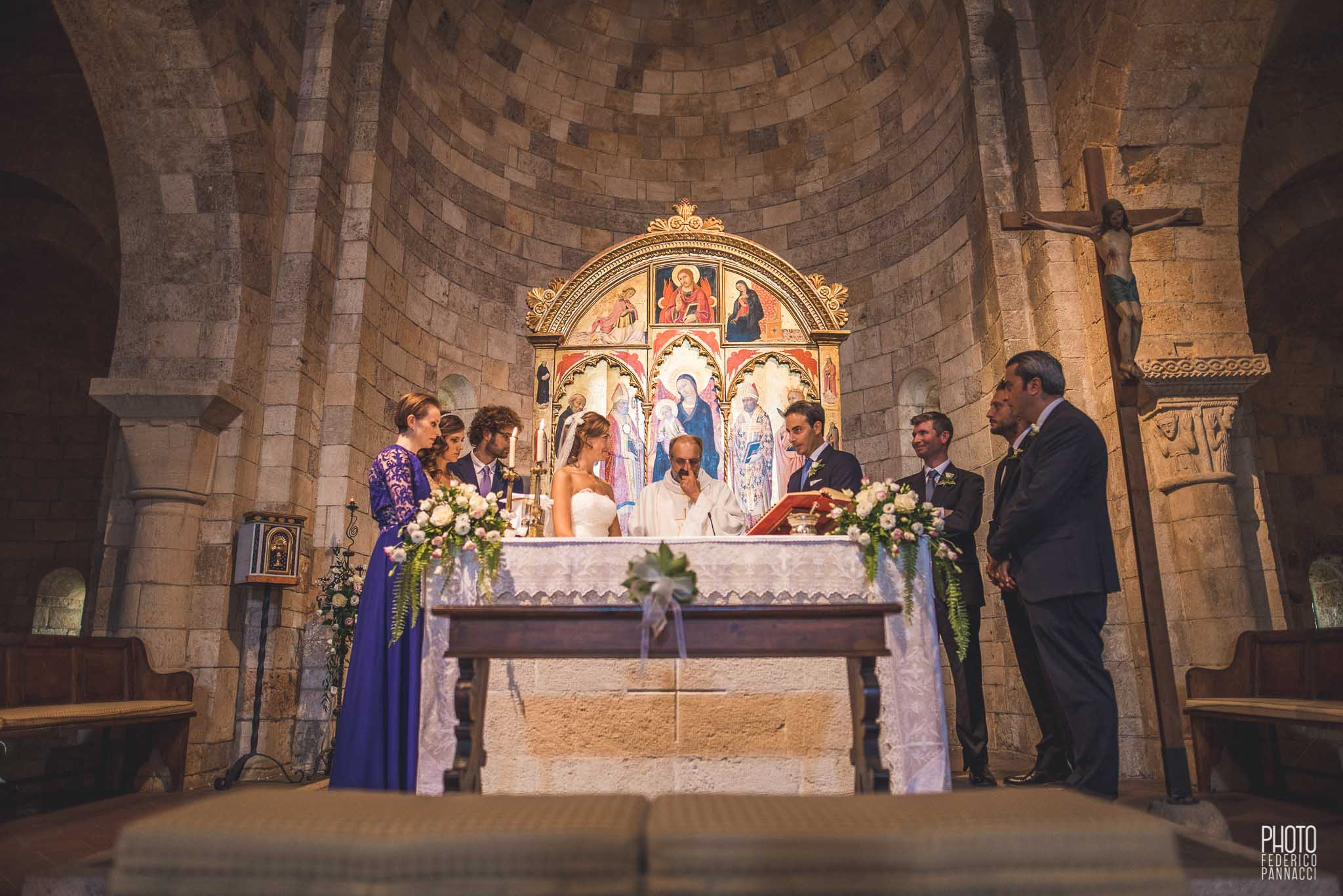 fotografo matrimonio siena-55