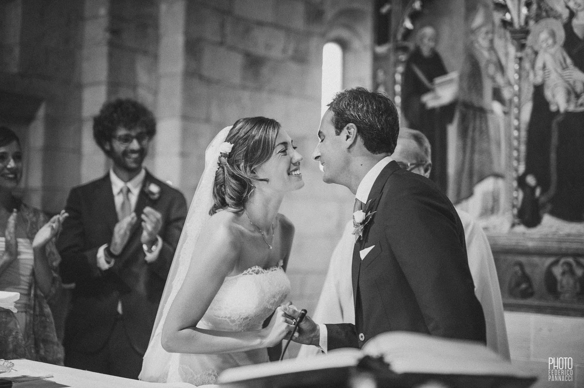 fotografo matrimonio siena-59