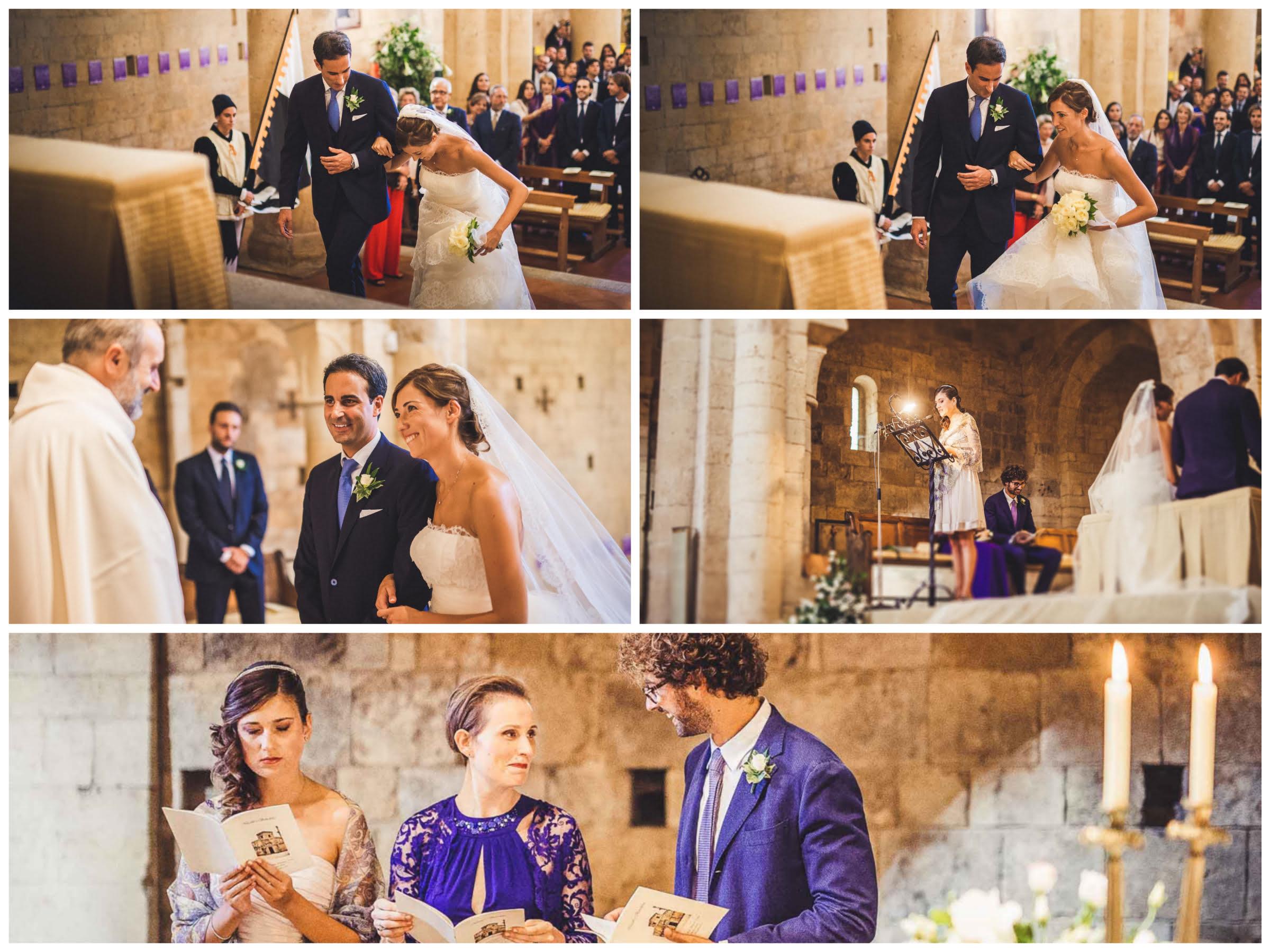 fotografo matrimonio siena-5_Fotor_Collage