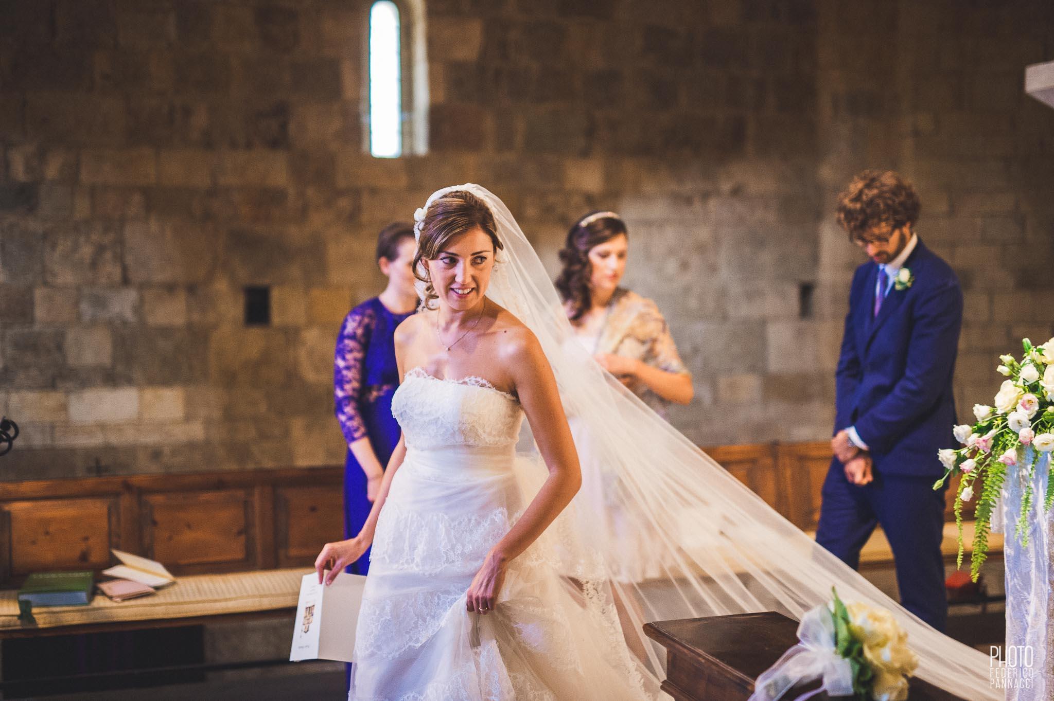 fotografo matrimonio siena-62