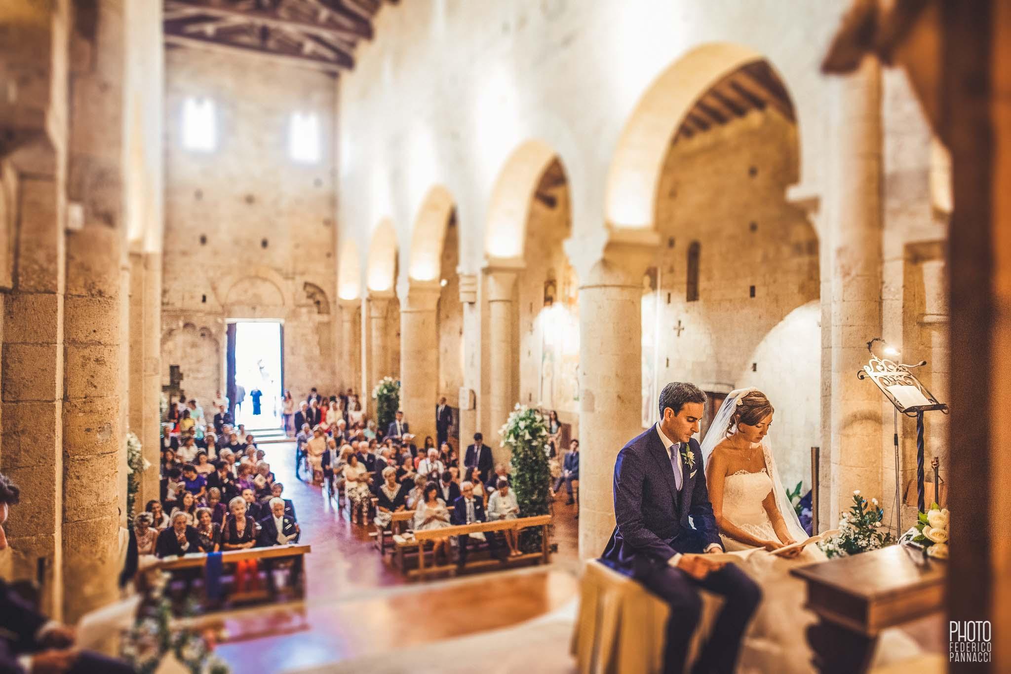 fotografo matrimonio siena-63