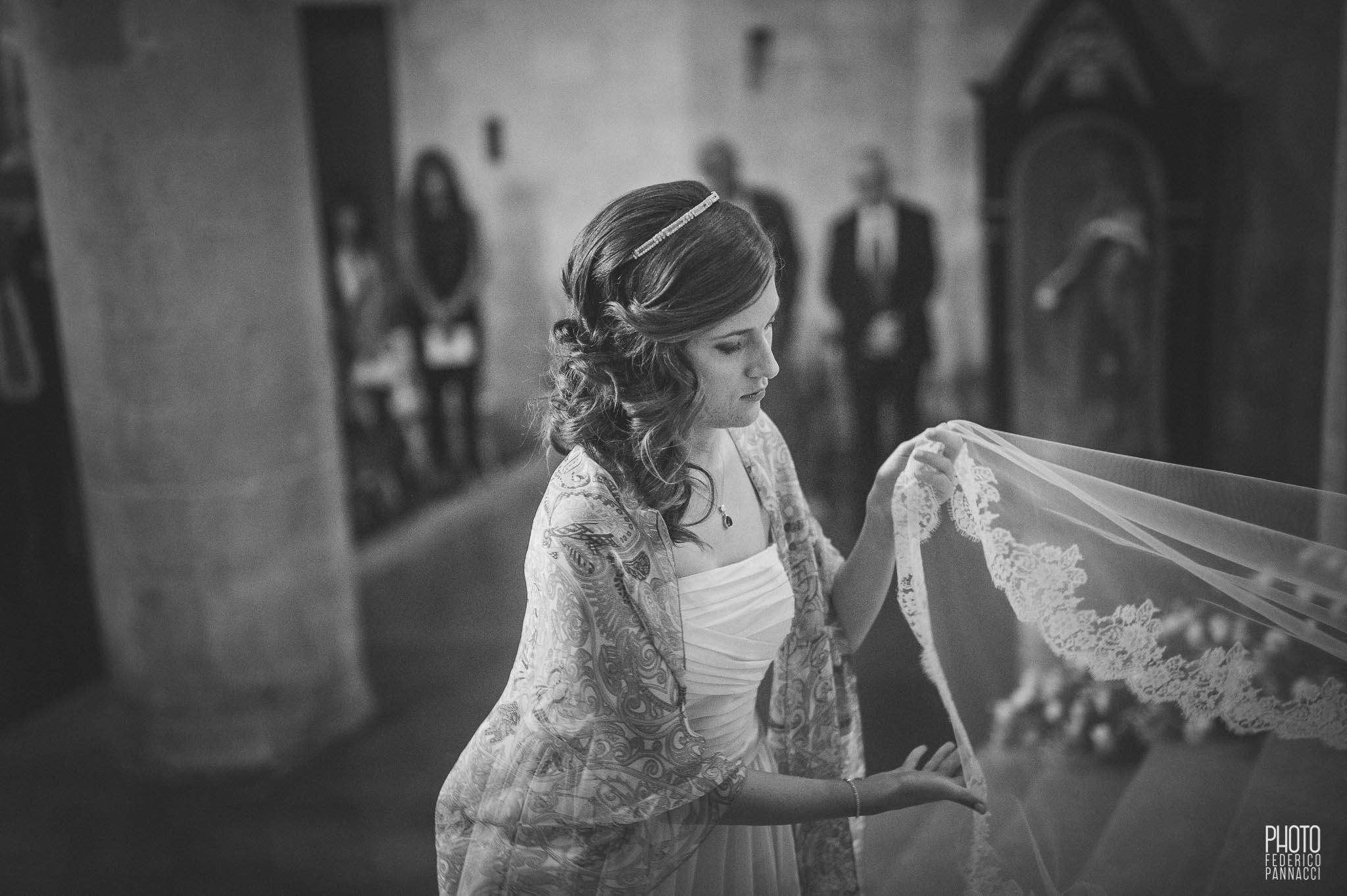 fotografo matrimonio siena-64