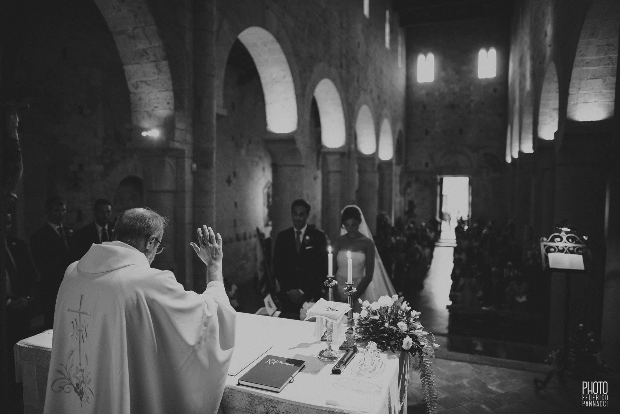 fotografo matrimonio siena-65