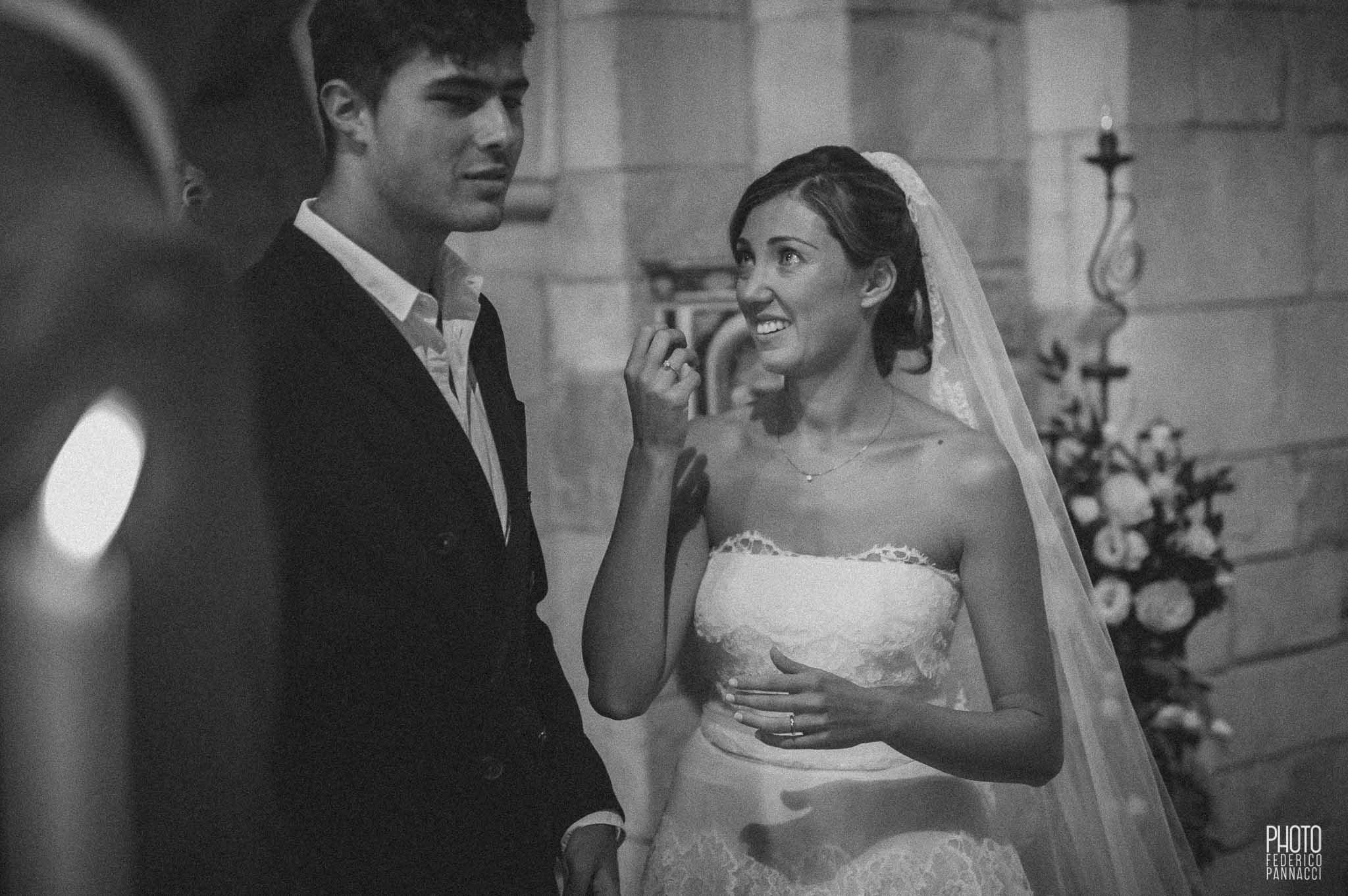 fotografo matrimonio siena-66