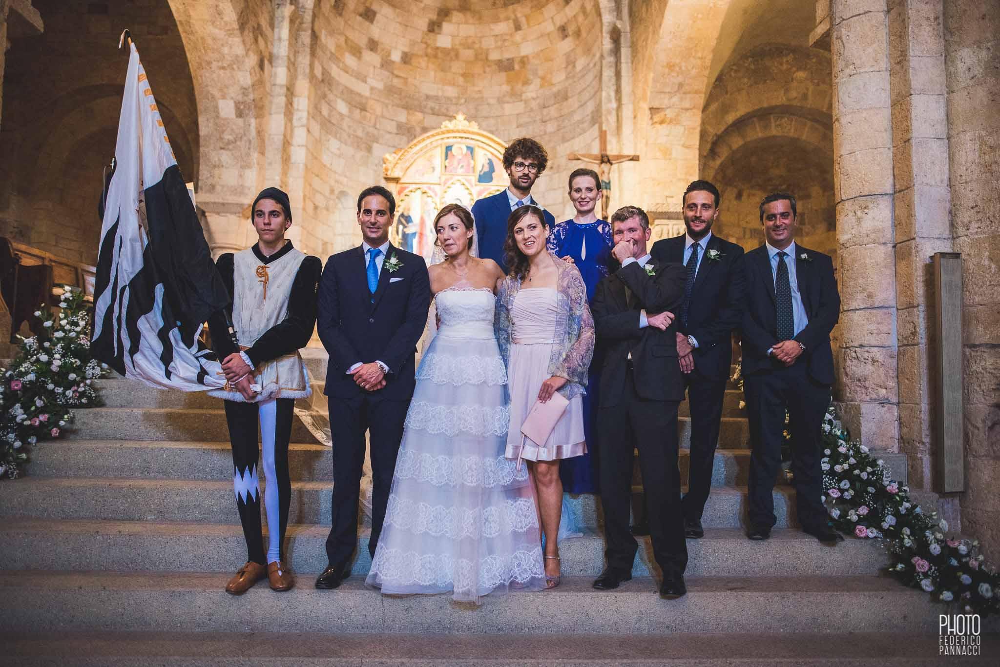 fotografo matrimonio siena-67