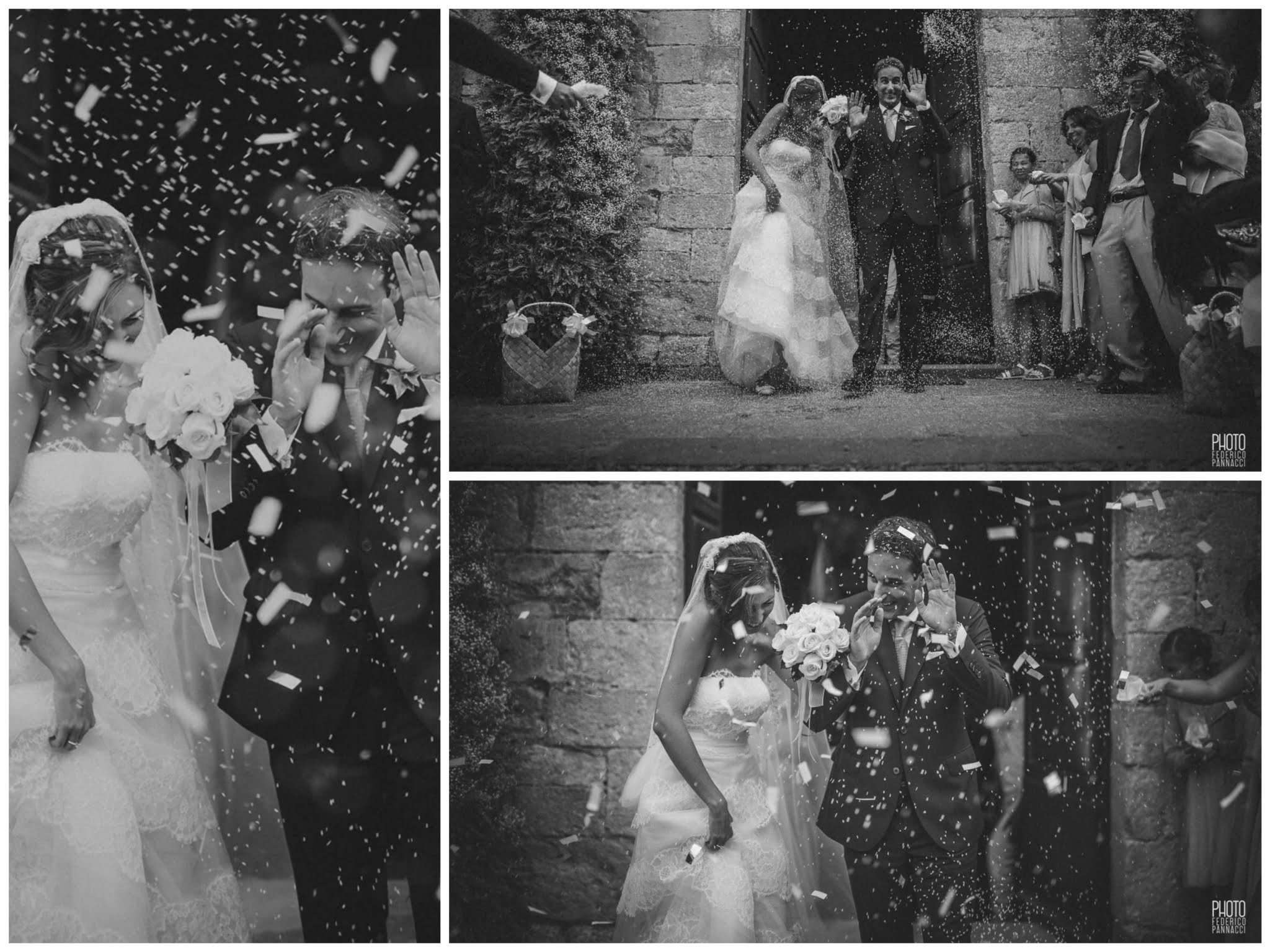 fotografo matrimonio siena-68_Fotor_Collage
