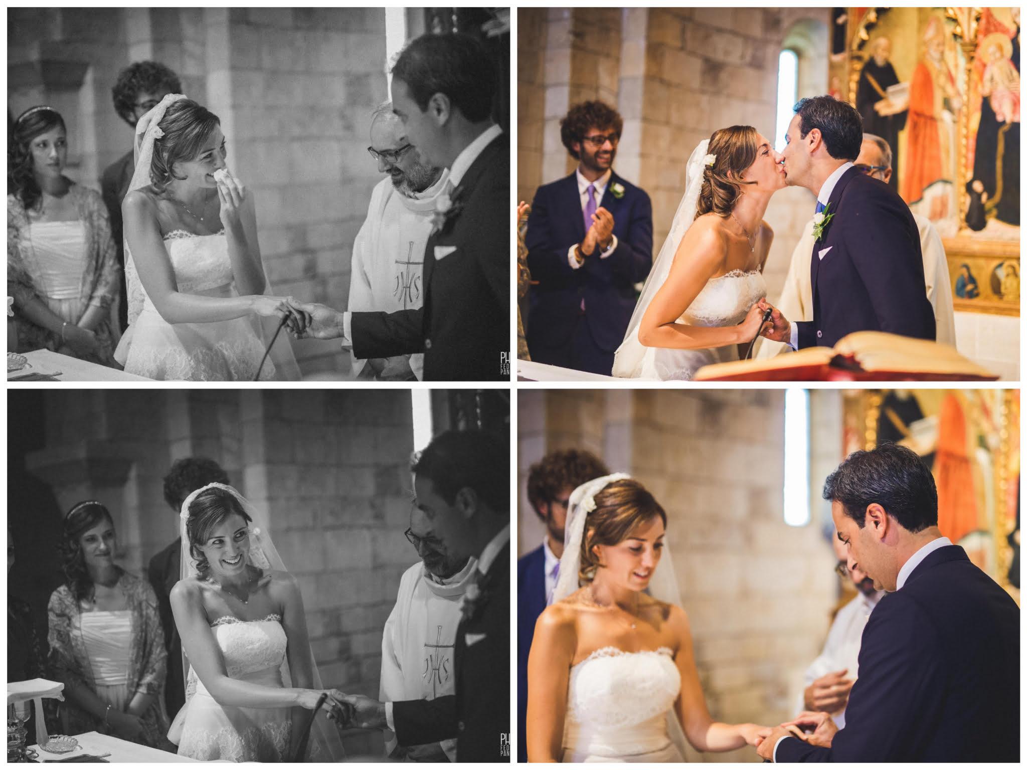 fotografo matrimonio siena-6_Fotor_Collage