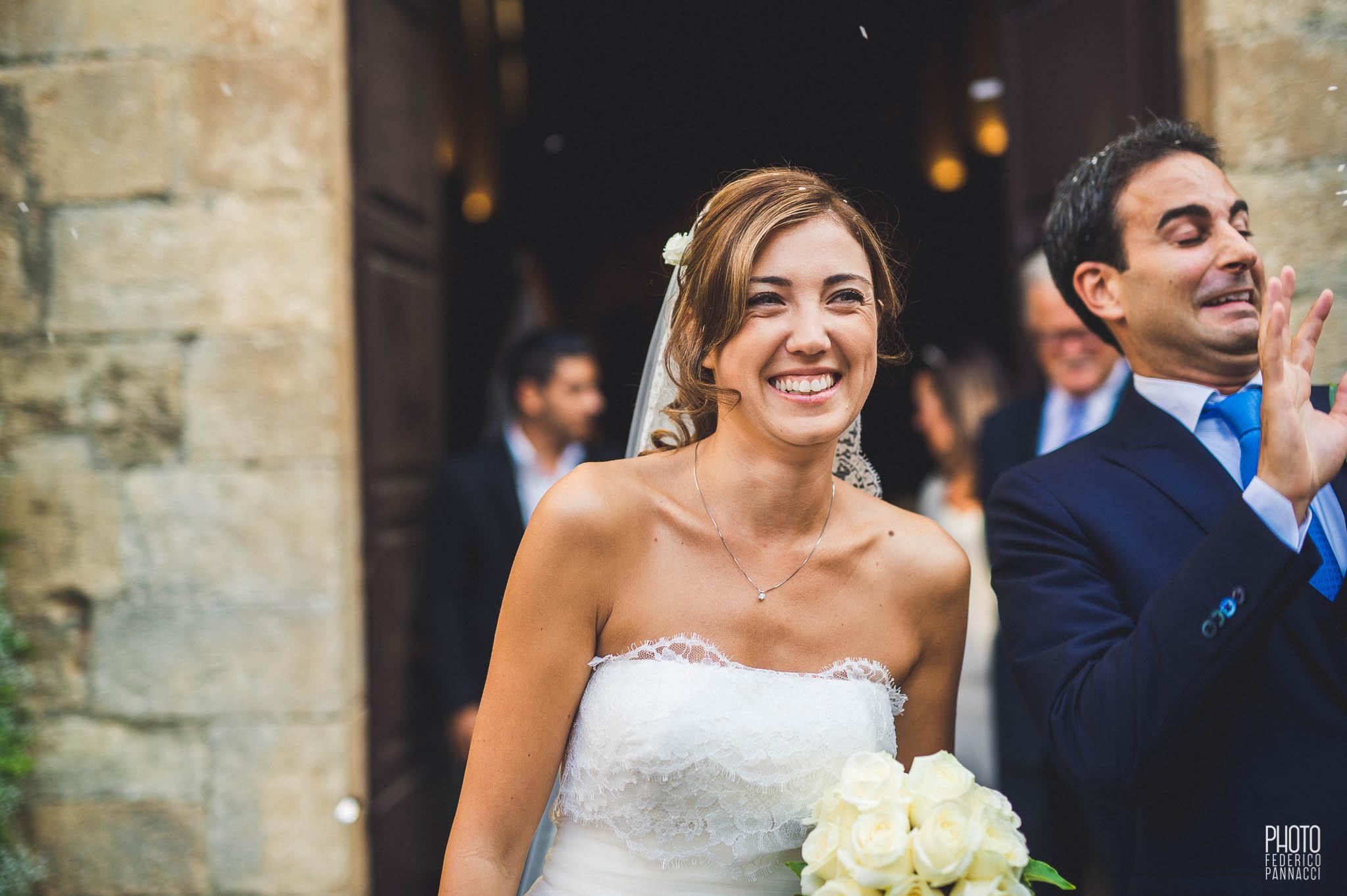 fotografo matrimonio siena-73