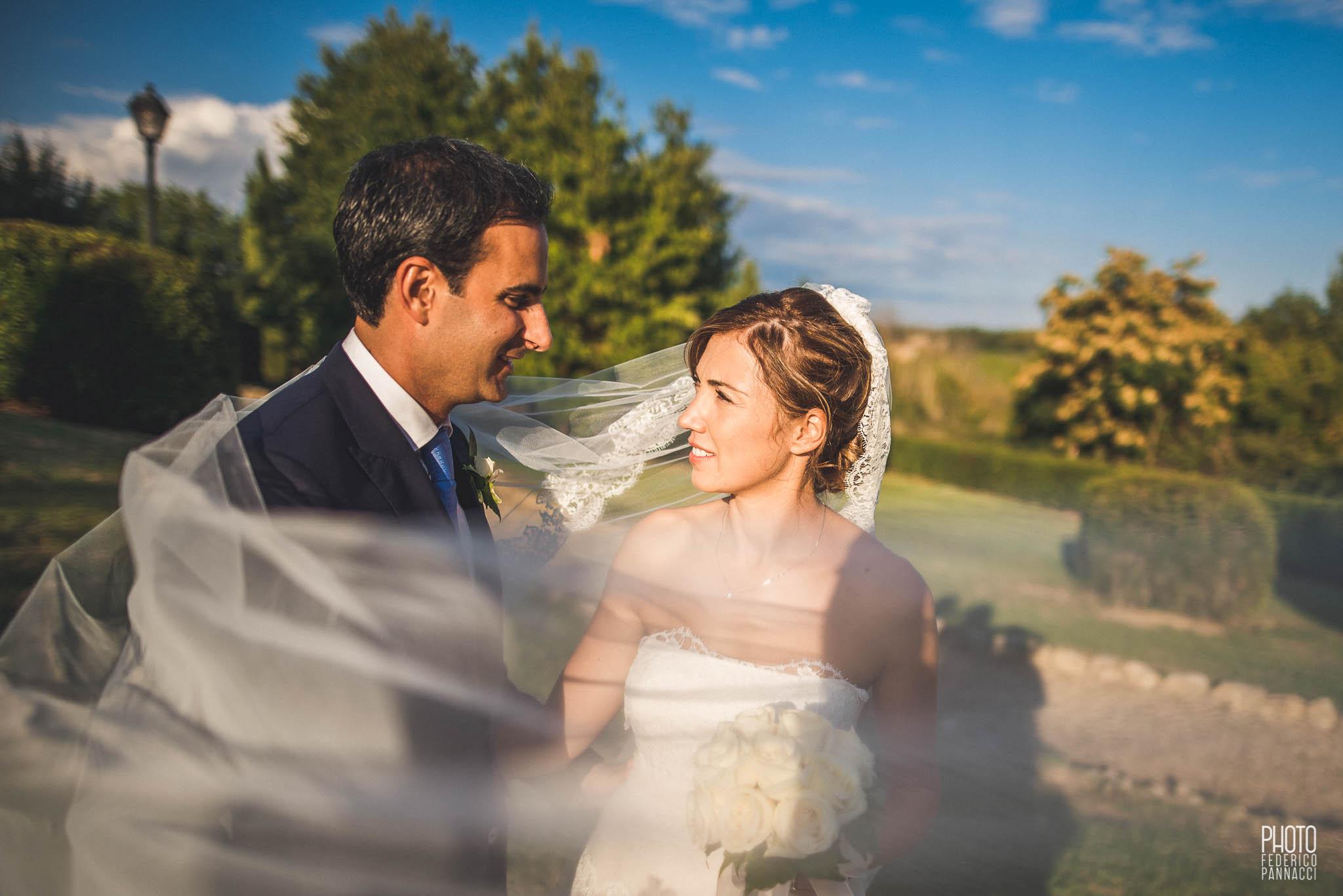 fotografo matrimonio siena-76