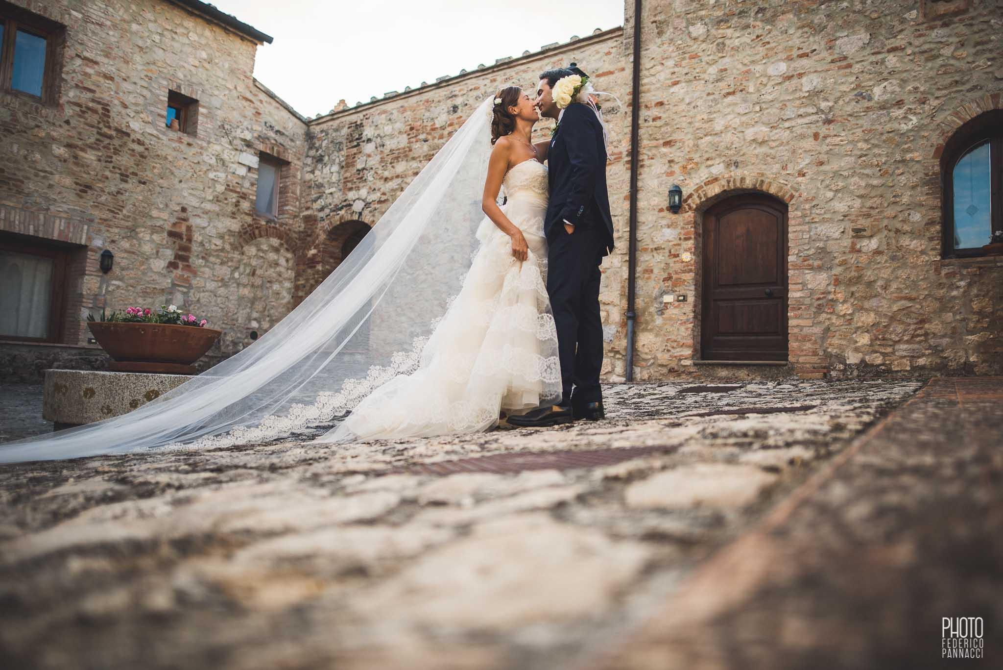 fotografo matrimonio siena-77
