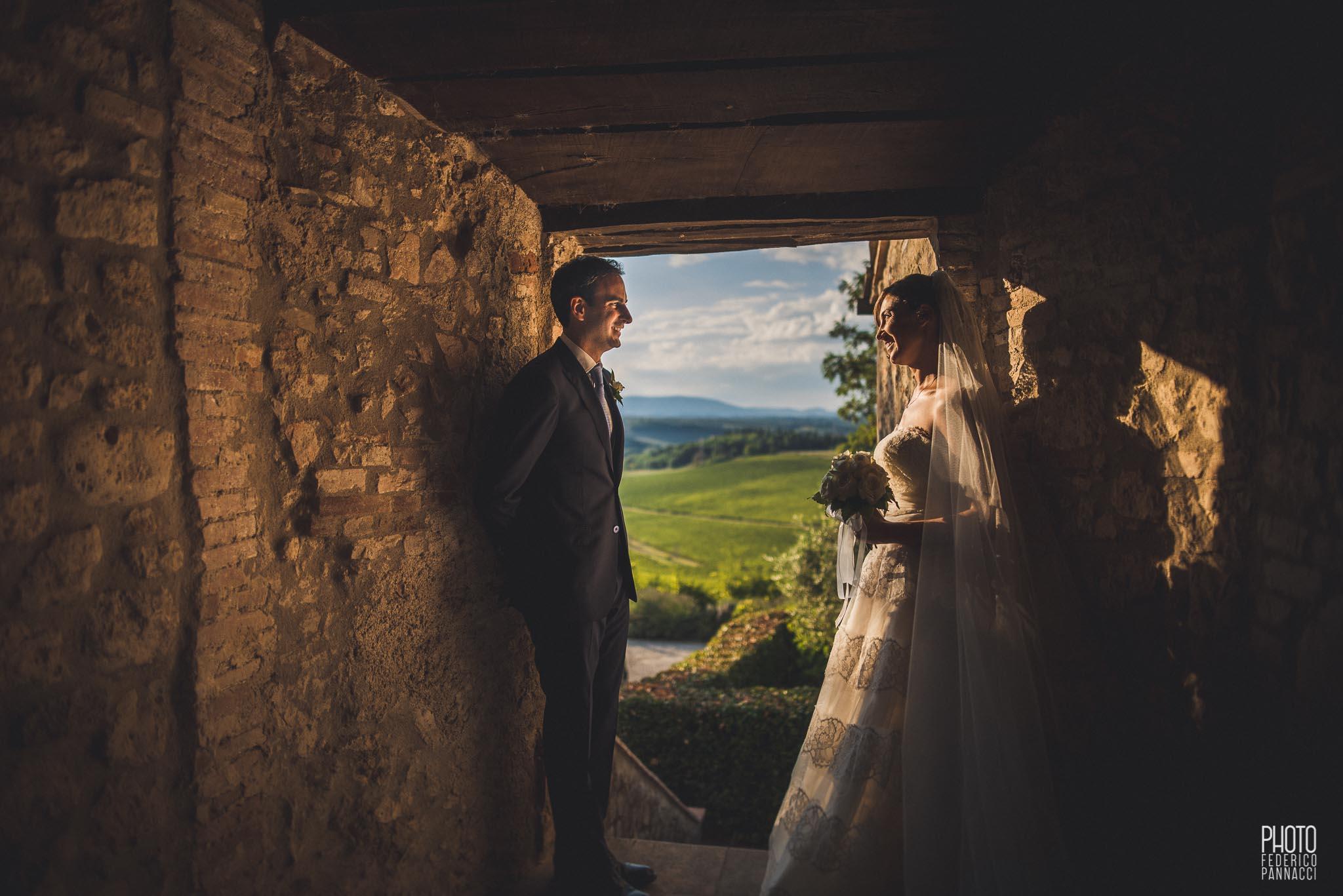 fotografo matrimonio siena-78