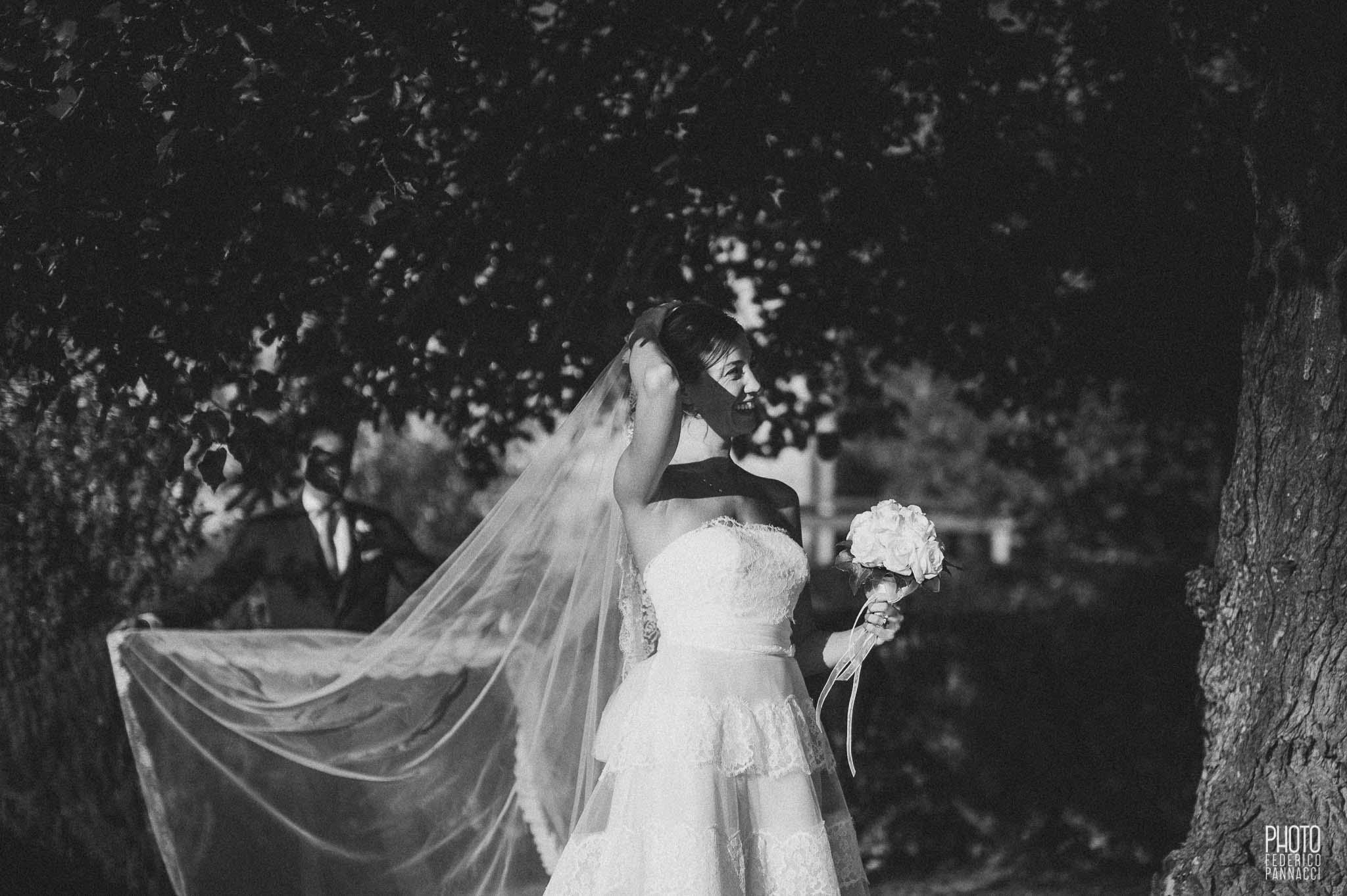 fotografo matrimonio siena-80