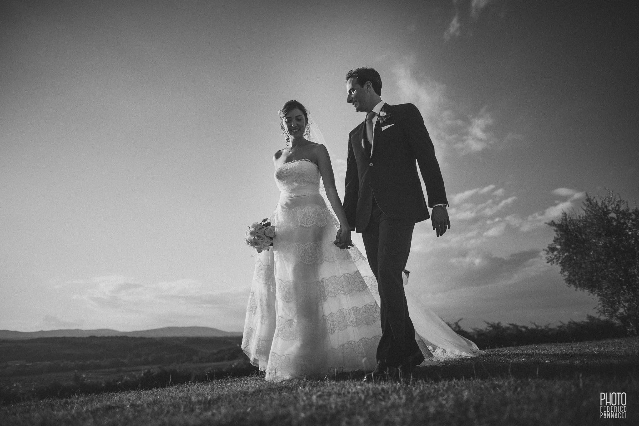 fotografo matrimonio siena-82