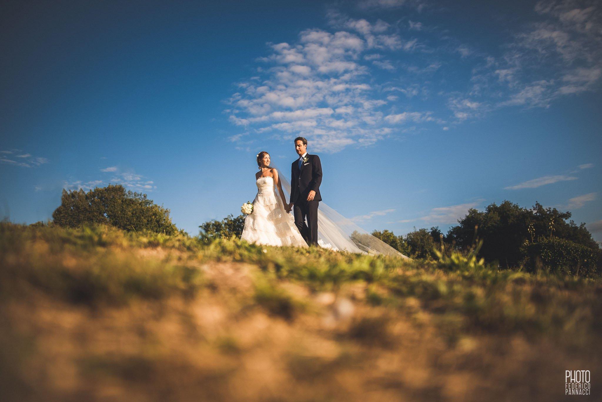 fotografo matrimonio siena-83