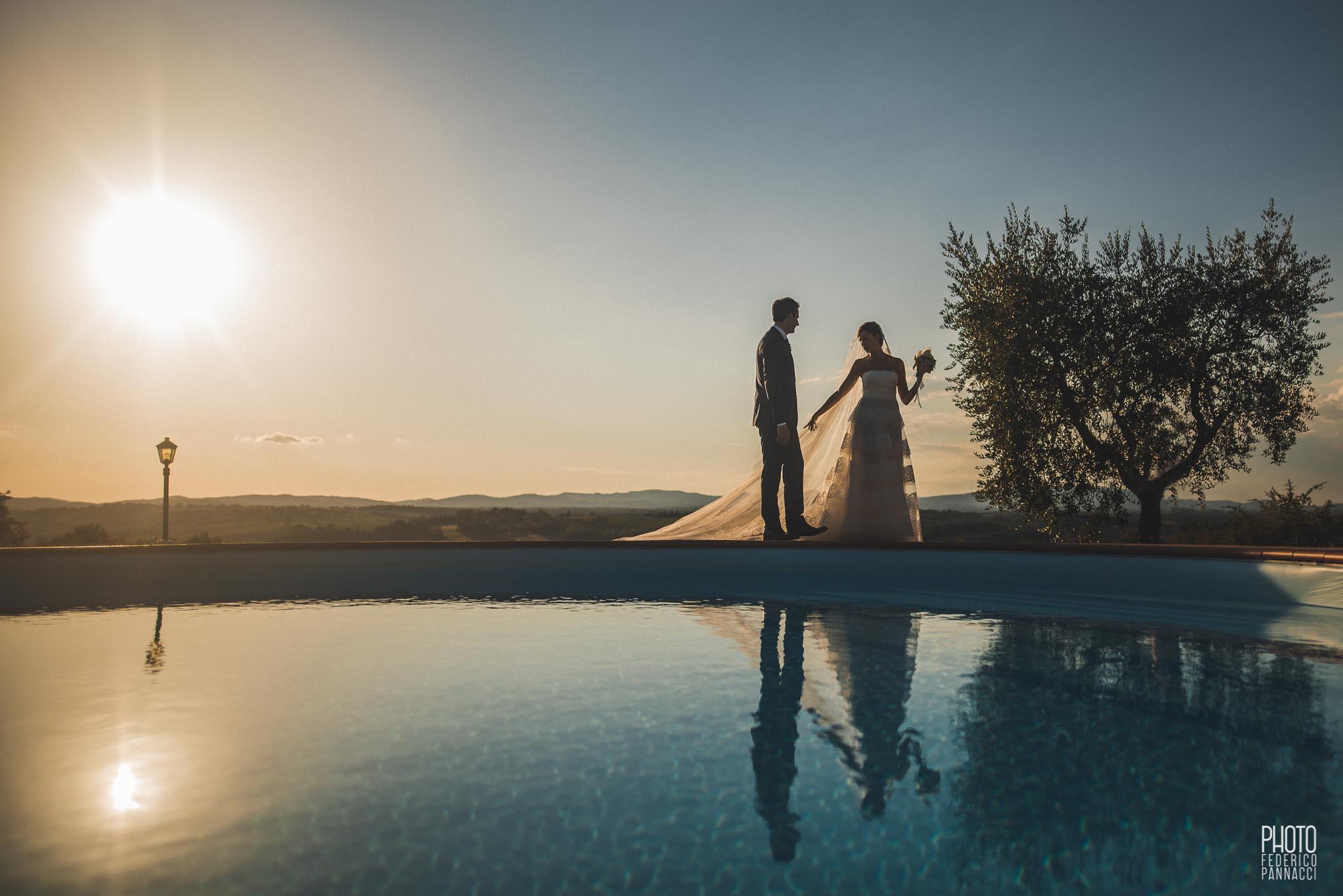 fotografo matrimonio siena-84